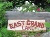 east-grand-flowers
